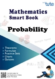 Mathematics | Probability | Assessments and documents (Algebra 2 )