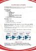 Mathematics | Probability | Assessments and documents (Algebra 2 )