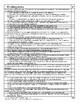Mathematics Vertical TEKS Checklist K-12