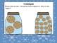 Mathematics in Focus Kindergarten SMART Board lessons Ch 5 + No Prep Worksheets