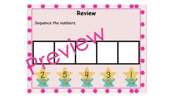 Mathematics in Focus SMART board Lesson Ch 2 Lesson 1 Day 1