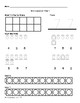 Mathematics in Focus Worksheets Chapter 2