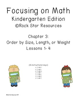 Mathematics in Focus Worksheets Chapter 3