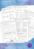 Mathematik 1 - Märchenhafte Übungsaufgaben