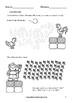 Mathematik Arbeitsblätter Klasse 2 Plus / Minus