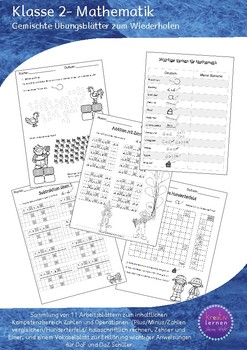 Plus And Minus Teaching Resources | Teachers Pay Teachers