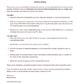 Mathercise™ Book A: Pre-Algebra Classroom Warm-Up Exercises A13-A24