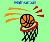 Mathketball SOL 7.1 and Integer Operations Review