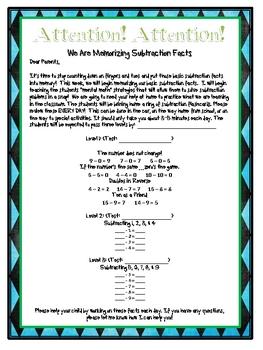 Mathlete Champions: Subtraction