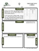 Mathlete - Input-Output Tables (Add & Sub) - Golf - Iron Length