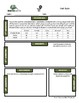 Mathlete - Unit Rate - Basketball - Points & Assists