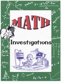 Mathematical Investigations