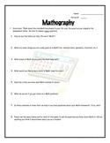 Mathography