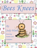 Maths Activities Bee Theme Patterning Activity Cards