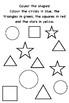Maths Activity Workbook