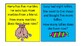 Maths Addition Task Cards