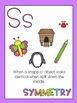 Maths Alphabet Posters