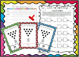 Maths Addition Subtraction and Multiplication Bowling