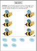 Maths Cut & Paste Interactive Activity Book grades 1-3
