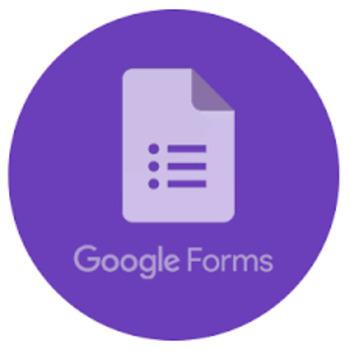 Maths: Data Assessment Google Form