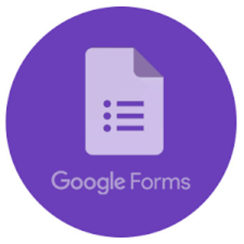 Maths: Decimals Assessment Google Form