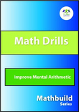 Maths Drills