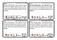 Maths Exit Tickets:- Counting & Place Value Level 4