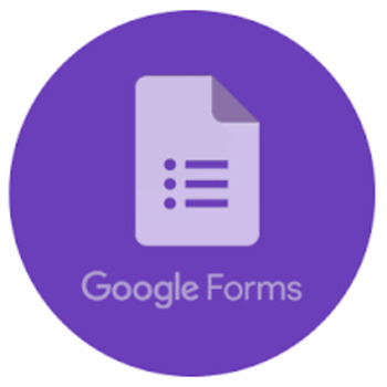 Maths: Fractions, Decimals and Percentages Google Form Assessment