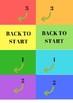 Maths Game