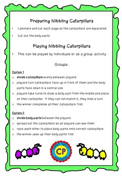 Maths Game -  Numbers Before