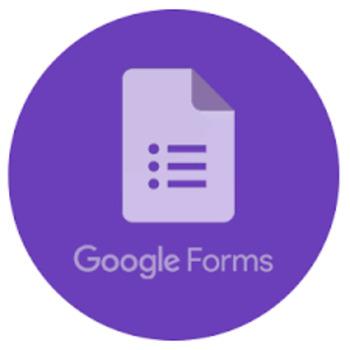 Maths: Long Multiplication Assessment Google Form