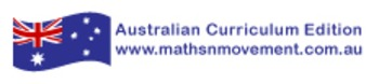 Physical Education Maths Games & Lessons - Kindergarten Bundle (AUS)