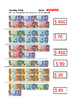 Maths - NZ money adding