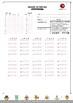 Maths Olympiad Workbook for Grade 2