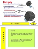 Maths Problems and Brain Teasers 4
