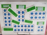Maths Shape and Number Grade 1