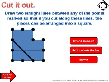 Maths Starters BUNDLE (5,6) (Powerpoint with answers)