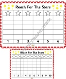 Maths Stations - A mix of three fun games for stations or whole class