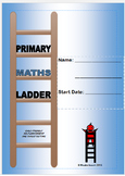 Maths Target Setting and Self Assessment