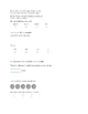 Maths Test Multiple Choice Practice Quiz Questions by Topic