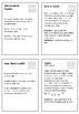 Maths Tool Kit - Hundreds Chart Games