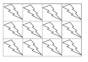 Maths - Transformation, Rotational Symmetry