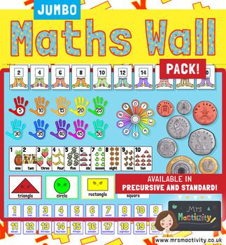Math 9 Mrs. N. Gill