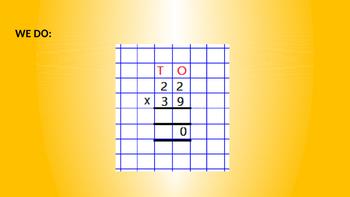 Maths Warmup 2