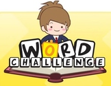 Maths Word Challenges