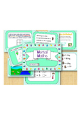 Maths lesson starters / mental maths skills