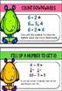 Subtraction Level 1 Part 1 - Glossary and Strategies