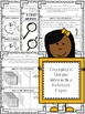 Mathtastic: 3-digit Subtraction Interactive Notebook Pages