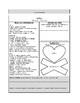 Matilda Chapter Guides 1 - 8