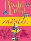 Matilda: Common Core Aligned